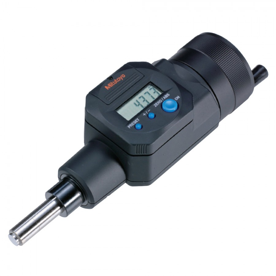 Calibração Micrométrico